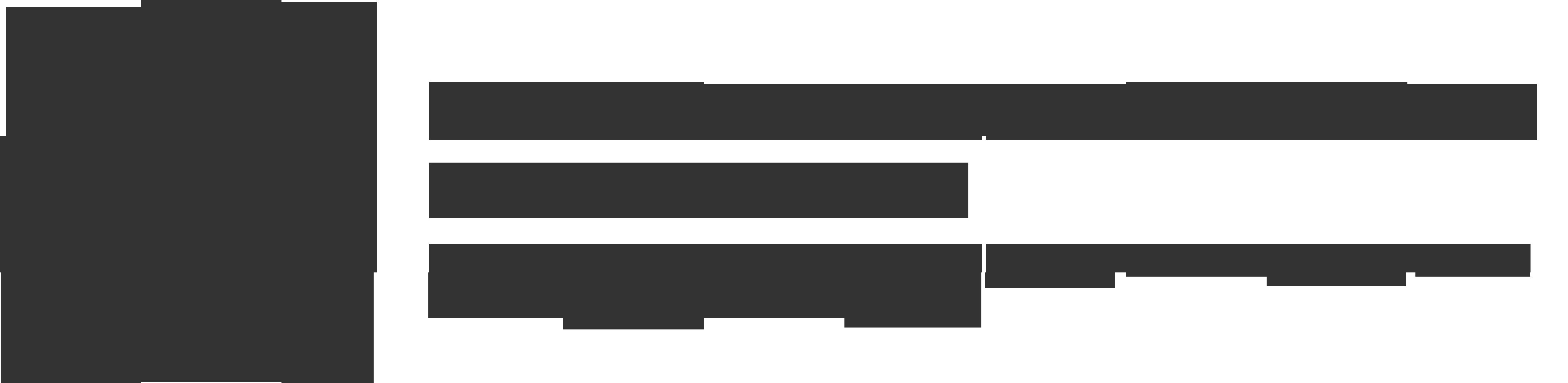 Bischof-Neumann-Schule